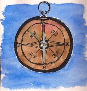 compass 480