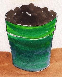 pot-no-green
