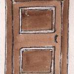 HJ2 Door